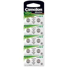 <b>Camelion</b>: каталог товаров ТОП ШОП с выгодными ценами