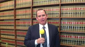 michael lynch for broward circuit court michael lynch for broward circuit court