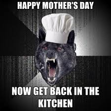 Make Your Mother's Day in Gifs & Memes   MTS ONLINE ACADEMY via Relatably.com