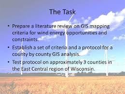 Gis and Decision Making Literature Review                    Scribd