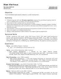 sample resume format in word  seangarrette cosample resume format in word resume template for  s consultant fitness store experience leadership information