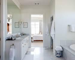 minimalist white bathroom design wooden vaniny cabinet sink bathroomglamorous glass door design ideas photo gallery