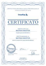 """<b>Матрас Lineaflex Liatris</b> - купить в интернет-магазине """"<b>Матрас</b> ..."""