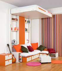 incredible loft bed astounding modern loft bed