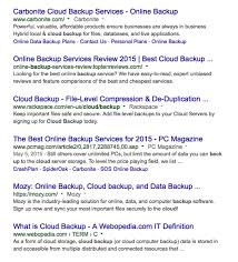 another online marketing opportunity is knocking hello hashtagsearch cloud backup serp no hashtag