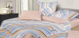 <b>Комплект постельного белья Ecotex</b> Галилео — купить в ...