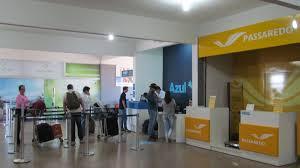 Aeroporto Regional de Dourados