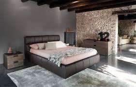 loft platform bed the loft bedroom furniture bedroom loft furniture