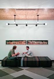 san jose california san jose and trains on pinterest airbnb cool office design train tracks