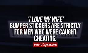 31525_20140129_180519_adultery03.jpg via Relatably.com