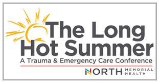 Long <b>Hot Summer</b> - North Memorial Health