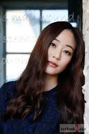 Perfil Editar sección - Kim_Hyo_Jin46