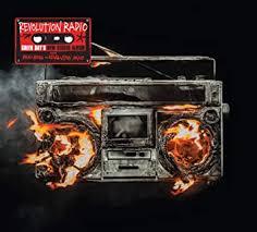 <b>Revolution</b> Radio: Amazon.co.uk: Music