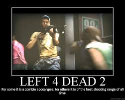 DeviantArt: More Like Left 4 Dead 2 - Coach... by josephfrost via Relatably.com