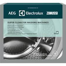 <b>Аксессуары</b> Electrolux для стиральных машин и ухода за бельём ...