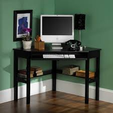home office spaces home design multifunction computer desk folding table wall continental bedroom home computer desks home office design