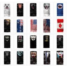Best value <b>Joker</b> Balaclava <b>Face Mask</b> – Great deals on <b>Joker</b> ...