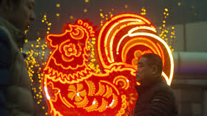 Chinese New Year 2018: How to prepare for Lunar New Year ...