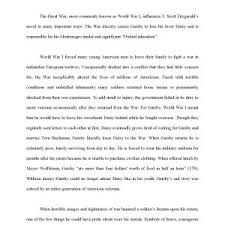 hot how to write a good conclusion for a essay resume good essay     good essay conclusions examples template good essay conclusions examples template enchanting writing a good essay