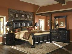 image detail for master bedroom ideas with wooden black bedroom furniture picture black bedroom furniture collection