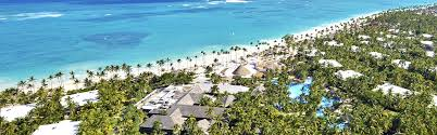 Image result for punta cana