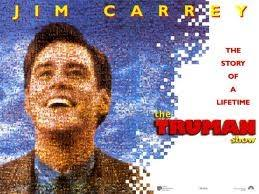 the truman show vs the giver   english mvafter reading the giver  the sophomores will be watching the movie the truman show  students will then be asked to write a compare and contrast essay
