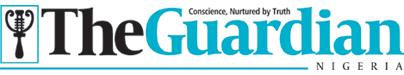 Image result for guardian LOGO