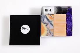 Blog - OY-L
