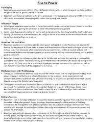 qualities of a leader essay   festivalul internaional de  qualities of a leader essayjpg