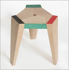 d i y wooden furniture just paint the cut ends build your own wood furniture
