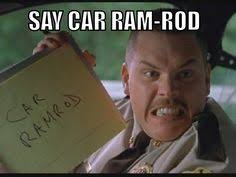 Super Troopers on Pinterest | Movie, Funny Movies and Chocolate ... via Relatably.com