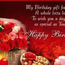 funny birthday cakes tumblr 1 304x303 | Best Wishes | Pinterest ... via Relatably.com