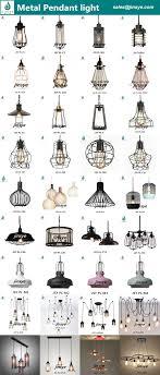 <b>American style vintage</b> bulbs <b>antique glass</b> ball pendant lamp/<b>glass</b> ...