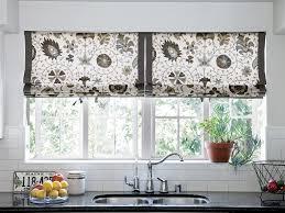 pictures of kitchen curtains styles  kitchen amazing kitchen curtains kitchen images contemporary kitchen