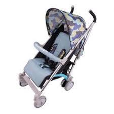 Пин от пользователя ПроКидс на доске ПроКидс | <b>Baby</b> car seats ...