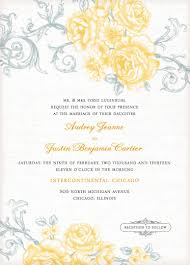 invitations online template com invitations templates online printable t chart simple rental