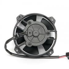 vehicle radiator fan 3 75 va32 a101 62a radiator fans spal radiator fan 3 75 96mm pull va32 a101 62a 148cfm