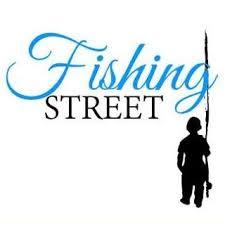 fishingstreet.com - Home | Facebook