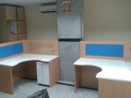 office interiors office furniture call asian office makers bangalore image 1 asian office furniture