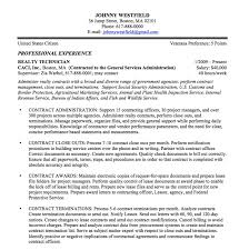 federal style resumefederal resume sample and format the resume place federal resume sample