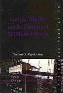 <b>Gothic</b>: Transmutations of Horror <b>in</b> Late Twentieth Century Art ...