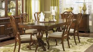 Legacy Dining Room Furniture Evolution Dining Room Collection From Legacy Classic Youtube