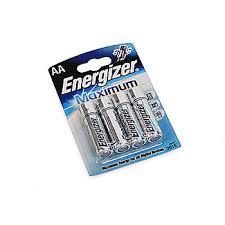 <b>Батарейка Energizer</b> Maximum алкалиновая АА 755 Energizer SA ...