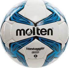 """Отзывы на <b>Мяч футбольный</b> """"<b>Molten</b>"""", цвет: белый, черный ..."""