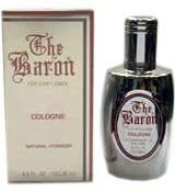 The Baron FOR MEN by LTL Fragrances - 4.5 oz COL ... - Amazon.com