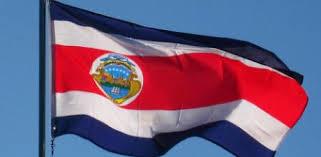 COSTA RICA NO PASA AL MUNDIAL RUSIA 2018