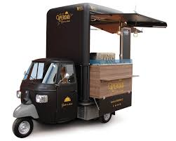 17 best ideas about food truck design food truck 17 best ideas about food truck design food truck cafeterias and coffee to go