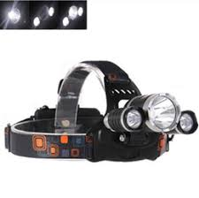 Camping Lamp Light Rechargeable Online Shopping   Camping ...