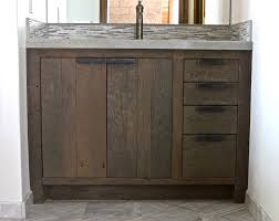 bathroom cabinet furniture furniture ideas entrancing for wall bathroom wall cabi drawers bathroom bathroom furniture interior ideas mirrored wall