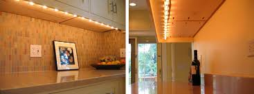 under shelf lighting. xenon under cabinet light strip shelf lighting r